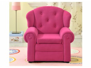 fauteuil enfant comparatif fauteuil pour enfant 2018. Black Bedroom Furniture Sets. Home Design Ideas