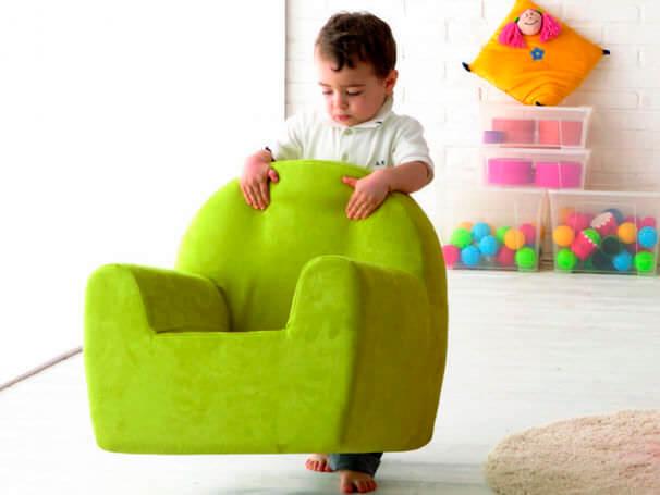 fauteuil enfant pas cher saisir en 2018. Black Bedroom Furniture Sets. Home Design Ideas